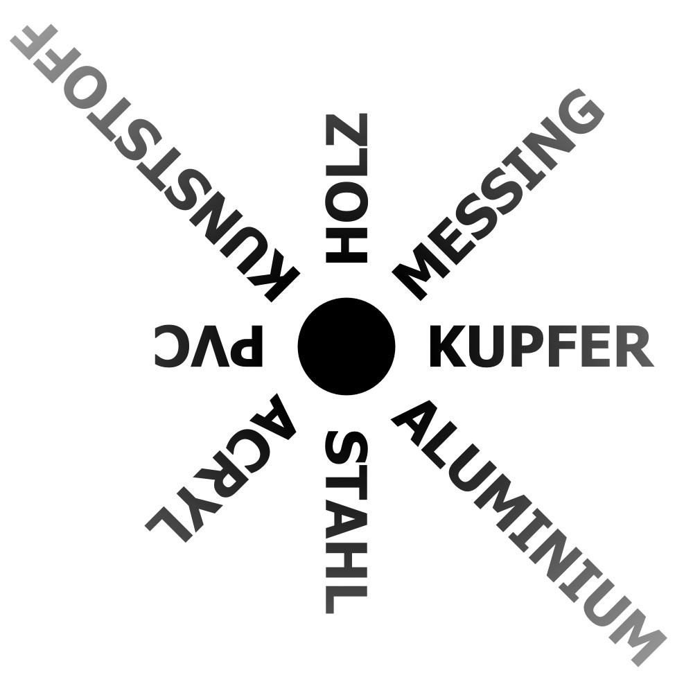 Stufenbohrer-oder-Schälbohrer-für-welches-Material