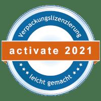 2021 stamp 200 200